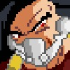 KambaYT3's avatar