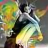 kambolyfe's avatar