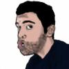 Kamboshin's avatar