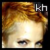 KambreaHarkonnen's avatar