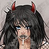 Kambria-Rose's avatar