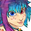 Kambrya's avatar