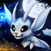 Kamciata's avatar