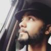 kamdad's avatar