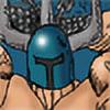kame--genius's avatar