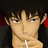 kame-ash's avatar