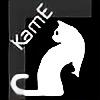 KamE-pig's avatar