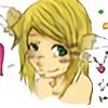Kameal's avatar