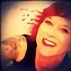 Kamecca's avatar