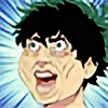 KameChuu's avatar