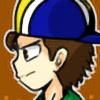 KameHameHaC12's avatar