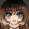 kameiko's avatar