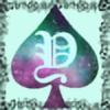 Kameko-Kaname's avatar