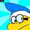 kamekthemagikoopa's avatar