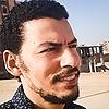 kamelaltohamy's avatar