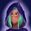 kamelea96's avatar
