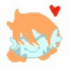 Kameleo4G's avatar
