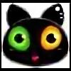kamelie17's avatar