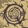 Kamelmann's avatar