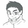 Kameloh's avatar