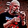 Kamelot666's avatar