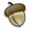 kamels's avatar