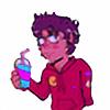 kamels124's avatar