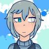 Kamely703's avatar