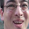 kamelya123's avatar