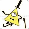 Kamen-Man's avatar