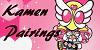 Kamen-pairings's avatar