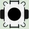 Kamen-Sentai's avatar