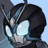 Kamen-Zero's avatar