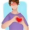 kamen15's avatar
