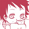 kamenajin's avatar