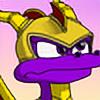KamenDude's avatar