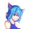 KamenKitsune's avatar