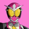 kamenrider004's avatar
