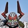 kamenrider2199's avatar