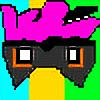 kamenriderfan9620's avatar