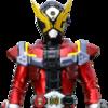 KamenriderFans752's avatar