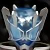 kamenridermebius's avatar