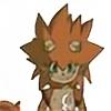 KamenRidermon's avatar