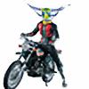 KamenRiderPantsu's avatar
