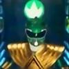 KamenRiderReaper's avatar