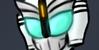 KamenRiderStyler's avatar