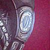 kamens503's avatar