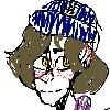 Kamensh1kKuraku's avatar