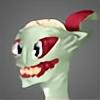 KamenWebwraith's avatar