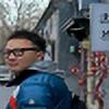 kameochen's avatar